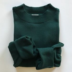 Movint Sweaters - Movint sweater